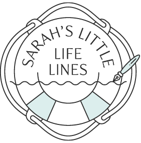 Sarah Sedcole - Little Lifelines